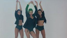 Sasha Lopez & Ale Blake ft.. Broono - Kiss You
