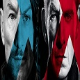 X-Men: Geçmiş Günler Gelecek – X-Men: Days of Future Past (2014) – Türkçe Dublajlı Fragmanı