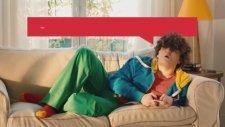 Yandex Reklam Filmi: Ben Ne Bileyim, Yandex Miyim?