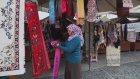 Aysu Tiftik - Beypazarı'nın Girişimci Kadınları