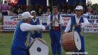 Babaeski Karahalil Belediyesi Hıdırellez Şenlikleri 2012 - Tek Rumeli Tv