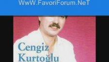 Cengiz Kurtoğlu - Gece Olunca