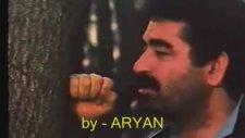 İbrahim Tatlises - Bırakın Gitsin