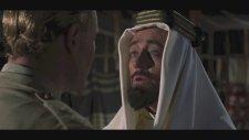 Lawrence of Arabia (1962) Fragman