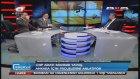 Mansur Yavaş | Nasıl Bir Başkan Olacağım | 26 Şubat
