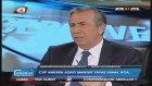 Mansur Yavaş | Sanayi Bölgelerini Kaldırdı | 26 Şubat