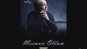 Mehmet Demirtaş - Al Yanak Nazlı Yarim