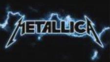 Metallica - So What