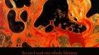 Metallica - The Outlaw Torn (Lyrics İn Video)