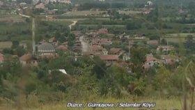 Rumeli Ekrem | Gültekin - Yüksek Yüksek Tepelere - Selamlar Köyü