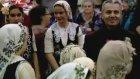 Rumeli Oyun Havaları 2 - Rumeli Tansu - Beylikdüzü Yakuplu Balkan Türkleri Etkinliği