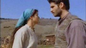 Rumeli Türküleri - Edirne'nin Ardı Da Bayler - Kemal Caner