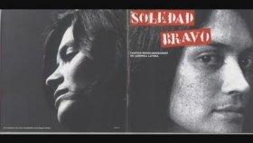 Soledad Bravo - Cantos Revolucionaries De America Latina