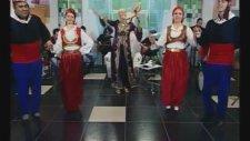 Aman Bre Deryalar - Rumeli Türküleri - Blues Of Rumeli