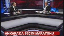 Mansur yavaş   Bugün TV   26 Mart