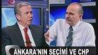 Mansur YAVAS | Flash TV | 11 Mart | Bölüm 1