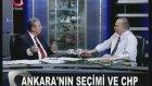 Mansur YAVAS | Flash TV | 11 Mart | Bölüm 2