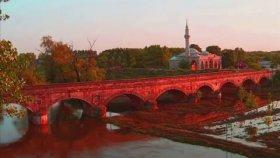 Rumeli Türküleri - Kırmızı Gülün Ali Var