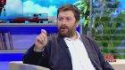 Serdar Kuzuoğlu: Türkiye Dns Engelleyen İlk Ülke Olarak Tarihe Geçti