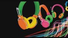 Sıla Vaziyetler Dj Can Uzman Darbuka Remix