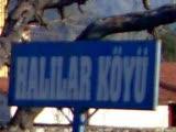 Halılar Köyü-02