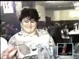 İsmet Topçu-Azer Bülbül (Canlı Performans)