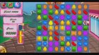 Candy Crush Saga 10. Level Yapılışı