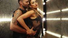 Jennifer Lopez - Ricky Martin Adrenalina Ft. Wisin