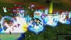 Knight Online Army Of Stars Vs Fight For Honour 2014 Atlantis