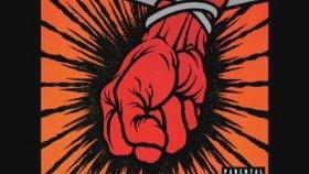Metallica - Shoot Me Again With