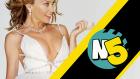 N5 - En İyi Şarkıların Geri Sayımı 28.03.2014