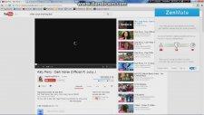 Youtube Donmama Ve Girememe Sorunu (Kesin Çözüm Part 2)