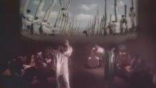 Ahmet Kaya - Kum Gibi (Orijinal Video Klip)