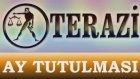 Astroloji AY TUTULMASI, TERAZİ Burcu 15 Nisan 2014, Astrolog Oğuzhan Ceyhan, Astrolog Demet Baltacı