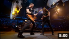 Metallica - The Day That Never Comes (Official Video Clip)