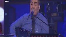 Metin Özülkü - Medcezir (Canlı Performans)