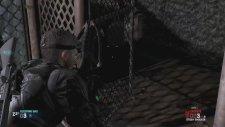 Splinter Cell: Blacklist - 16.Bölüm - Mapushaneden Kaçtık