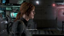 Splinter Cell: Blacklist Tam Çözüm 7. Bölüm - Nouri