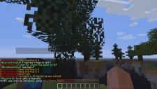 Minecraft Hunger Games Oynuyoruz - Bölüm 2 - Hımına Koduğumunun Salakları