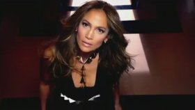 Pitbull - Dance Again Feat Jennifer Lopez