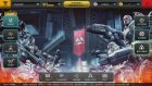 Shadowgun: Deadzone - İnceleme