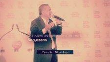 DUA - Recep Tayyip Erdoğan Klip