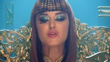 Katy Perry - Dark Horse (Feat. Juicy J)