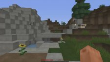 Minecraft Survival - Bölüm 1