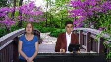 Solist: Ece Piyano Harmandalı Ege Zeybek Türküsü Düeti Zeybeği Zeybekoloji Efem Üstad Virtiöz Usta