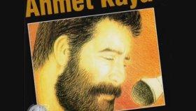 Ahmet Kaya - Bacalar Kara Toprak