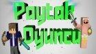 Duyuru-Merhabaaa Ep.7