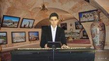 Piyano Senfonik Türkü Mardin Kapı Şen Olur