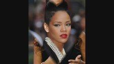 Rihanna Slayt