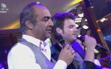 En Popüler Yılmaz Erdoğan Şarkıları
